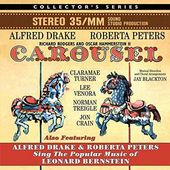 Carousel: Alfred Drake & Roberta Peters Sing the