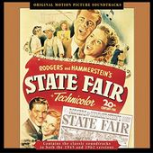 Rodgers & Hammersteins's State Fair (1962)