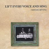 Lift Every Voice and Sing [Liquid 8]