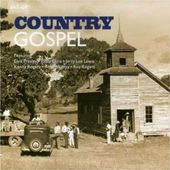 Country Gospel [Dynamic]