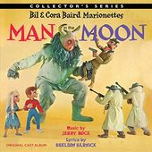 Man in the Moon [Original Cast Album]