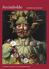 Art - Arcimboldo: Nature and Fantasy