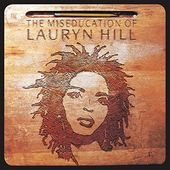 The Miseducation Of Lauryn Hill (2LPs)