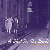 Shot In The Dark - Nashville Jumps [Import]