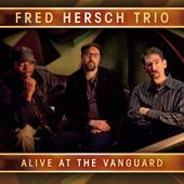 Alive at the Vanguard (2-CD)