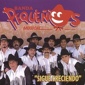 Banda Peque¤os Musical (2-CD)