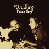 Music From Drinking Buddies, A Film By Joe