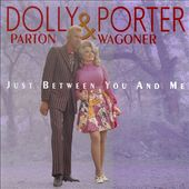 Just Between You and Me: The Complete Recordings