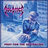 Pray for the Sentencing (2-CD)