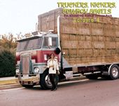 Truckers, Kickers, Cowboy Angels Volume 4: 1971