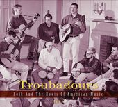 Troubadours, Pt. 2 (3-CD)