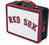 Baseball - Boston Red Sox Large Carry All