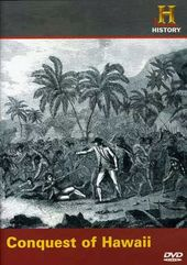 History Channel: Conquest of Hawaii