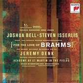 Love Of Brahms