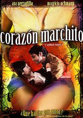 Corazon Marchito