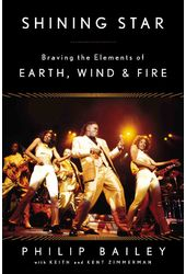 Earth, Wind & Fire - Shining Star: Braving the