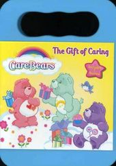 Care Bears - The Gift of Caring