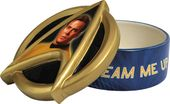 Star Trek - Captain Kirk - Trinket Box