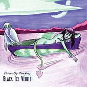 English Oceans (Deluxe Edition) / Black Ice