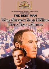 The Best Man (Widescreen)