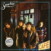 Midnight Cafe [New Extended Version]