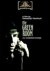 The Green Room (AKA Vanishing Fiancee) (Full