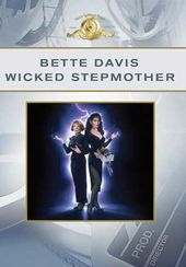 Wicked Stepmother (Full Screen)