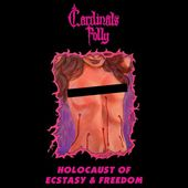 Holocaust of Ecstasy & Freedom