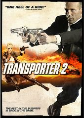 Transporter 2 (Widescreen)