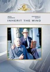 Inherit the Wind (1999) (Widescreen)