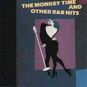 Monkey Time and Other R&B Hits