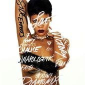 Unapologetic [Clean]