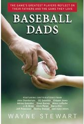 Baseball - Baseball Dads: The Game's Greatest