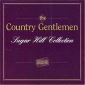 Sugar Hill Collection