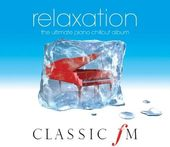 Classic Fm Relaxation