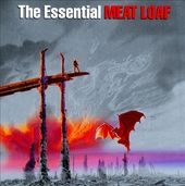 The Essential Meat Loaf (2-CD)