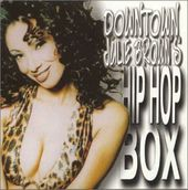 Downtown Julie Brown's Hip Hop Box