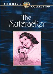 The Nutcracker (Full Screen)