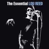 Essential Lou Reed (2-CD)