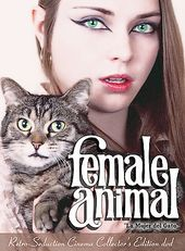 Female Animal