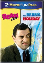 Bean / Mr. Bean's Holiday