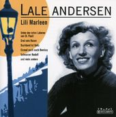 Lil Marleen [Import]
