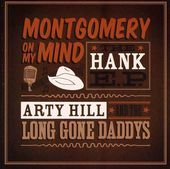 Montgomery On My Mind