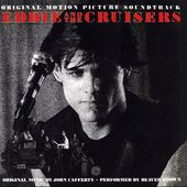 Eddie And The Cruisers (180GV)