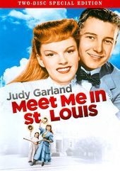 Meet Me in St. Louis (Special Edition) (2-DVD)
