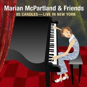 85 Candles: Live in New York (2-CD)