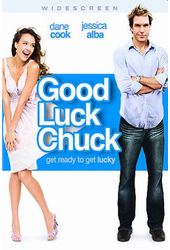 Good Luck Chuck (Rated - Widescreen)