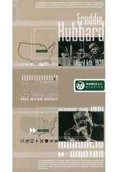 Modern Jazz Archive (2-CD)
