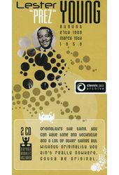Classic Jazz Archive (2-CD)