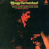 The Music of Hoagy Carmichael (2-CD)